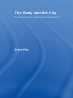 Body and the City