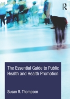 Essential Guide to Public Health and Hea
