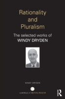 Rationality and Pluralism