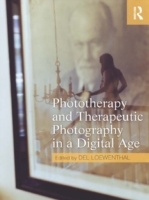 Phototherapy and Therapeutic Photography