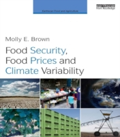 Food Security, Food Prices and Climate V