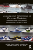 Contemporary Perspectives on Corporate M