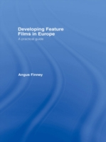 Developing Feature Films in Europe