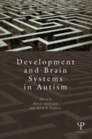 Development and Brain Systems in Autism