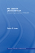 Death of Christian Britain