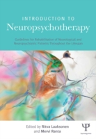 Introduction to Neuropsychotherapy