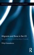 Migrants and Race in the US
