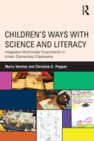 Children's Ways with Science and Literac
