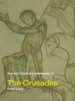 Routledge Companion to the Crusades