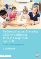 Understanding and Managing Children's Be
