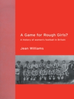 Game for Rough Girls?