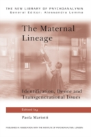 Maternal Lineage