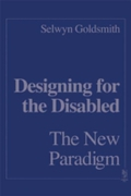 Designing for the Disabled: The New Para