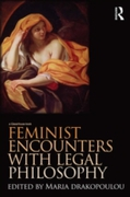 Feminist Encounters with Legal Philosoph