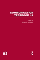 Communication Yearbook 14