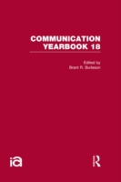 Communication Yearbook 18