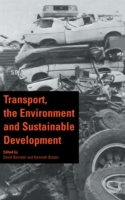 Transport, the Environment and Sustainab