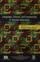 Language, Culture, and Community in Teac