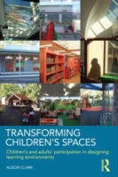 Transforming Children's Spaces
