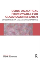 Using Analytical Frameworks for Classroo
