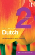 Colloquial Dutch 2