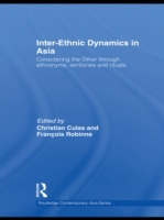 Inter-Ethnic Dynamics in Asia