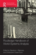 Routledge Handbook of World-Systems Anal