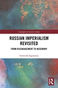 Russian Imperialism Revisited