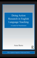 Doing Action Research in English Languag
