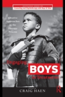 Engaging Boys in Treatment