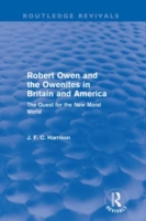 Robert Owen and the Owenites in Britain