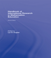 Handbook of International Research in Ma