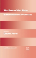 Role of the State in Development Process