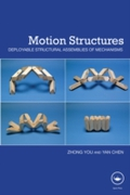 Motion Structures