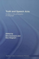Truth and Speech Acts