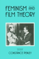 Feminism and Film Theory