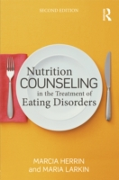 Nutrition Counseling in the Treatment of