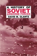 History of Soviet Airborne Forces