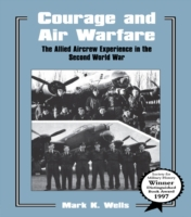 Courage and Air Warfare