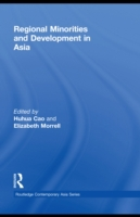 Regional Minorities and Development in A
