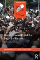 Global Citizenship and the Legacy of Emp