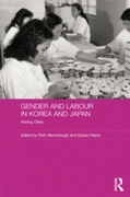 Gender and Labour in Korea and Japan