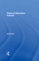 Physical Education Futures