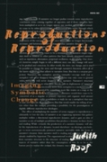 Reproductions of Reproduction