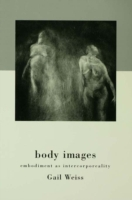 Body Images