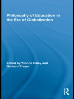 Philosophy of Education in the Era of Gl