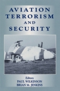 Aviation Terrorism and Security