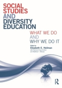 Social Studies and Diversity Education
