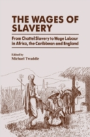 Wages of Slavery
