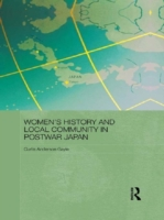 Women's History and Local Community in P